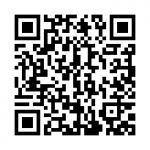 Hibajelentés - SMS