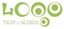 logó tervezés egyedi igények alapján